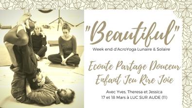 _Beautiful_ banner FB