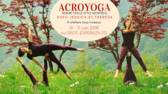 ACROYOGASPOT Jessica et Theresa (1)