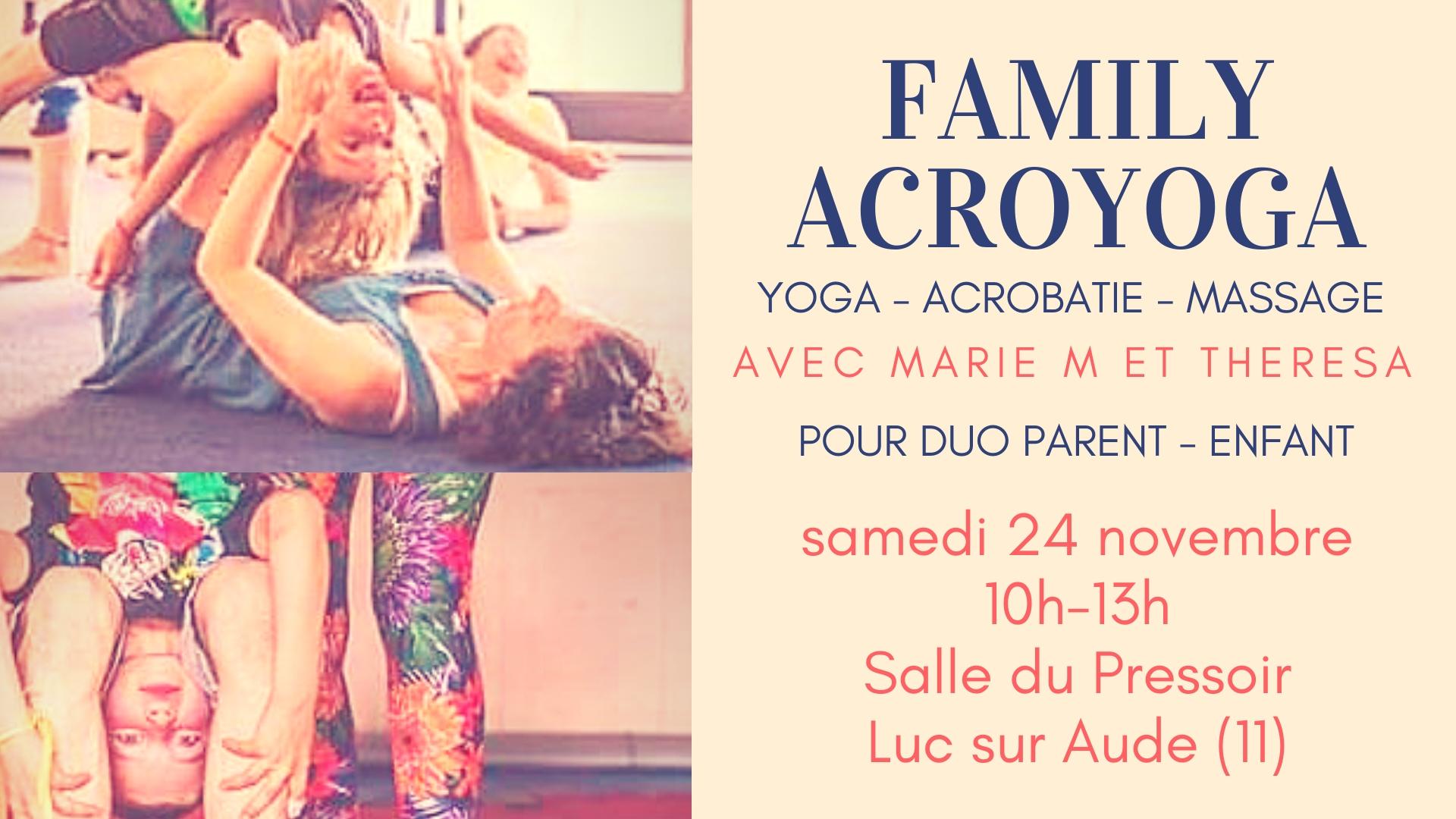 Family Acroyoga 24 nov cv fb