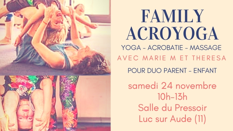 Family Acroyoga 24 nov cv fb