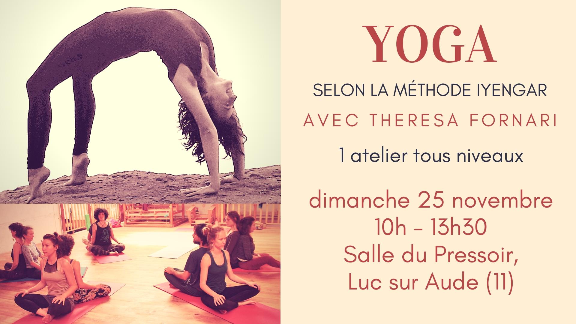 yoga 25 nov cv fb