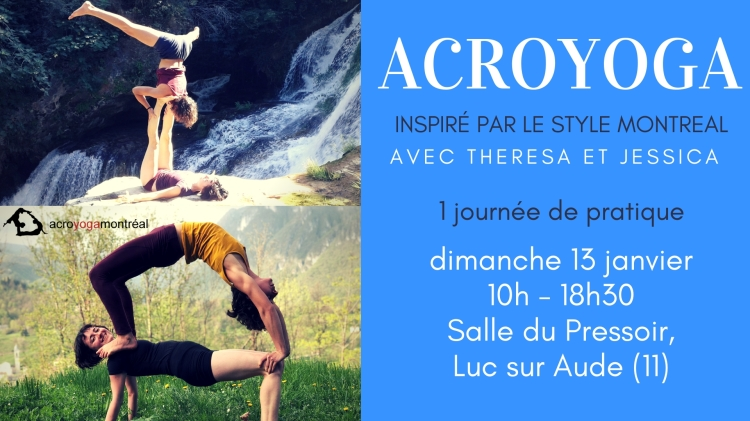 Acroyoga 13 jan cv fb