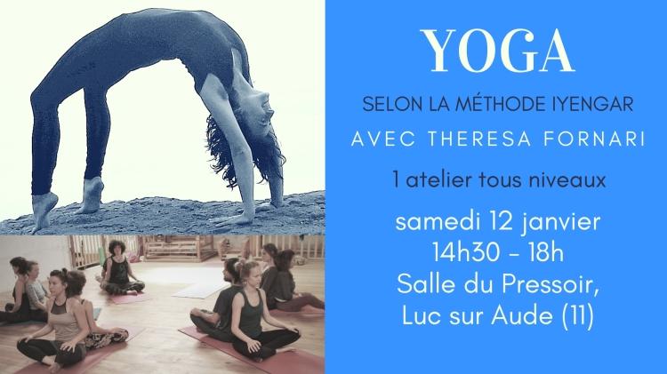 yoga 12 janvier cv fb