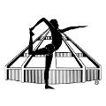 Yoga IYENGAR® et AcroYoga